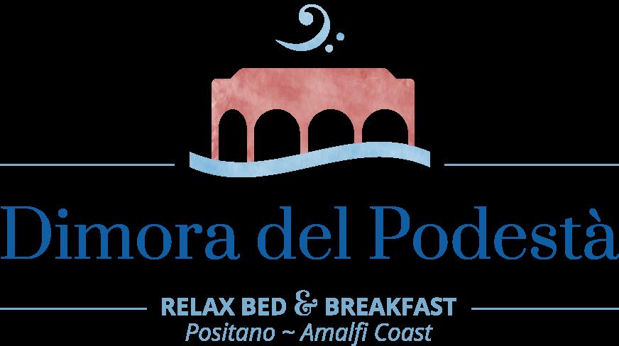 Hotel Dimora